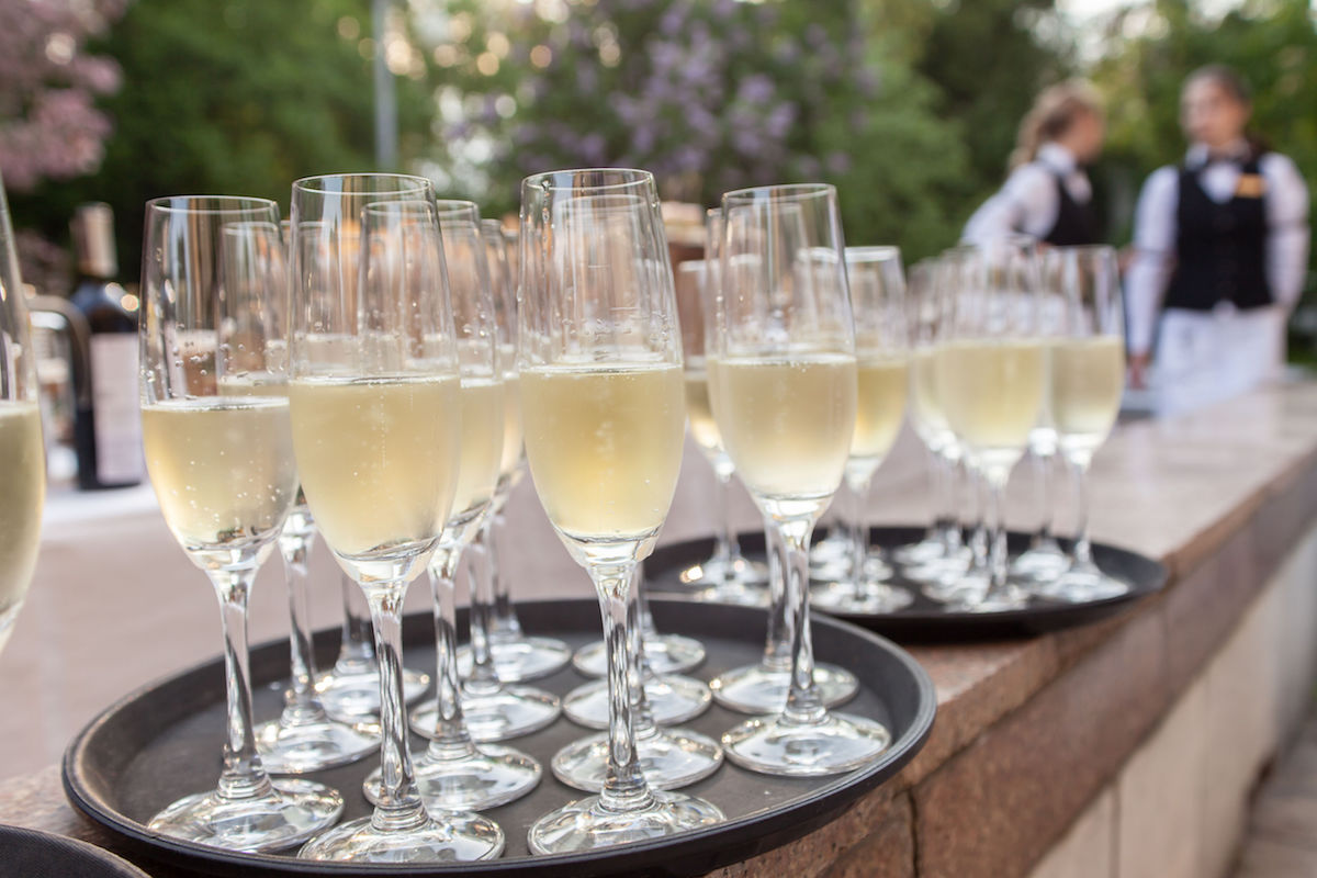 the-impressive-numbers-of-prosecco