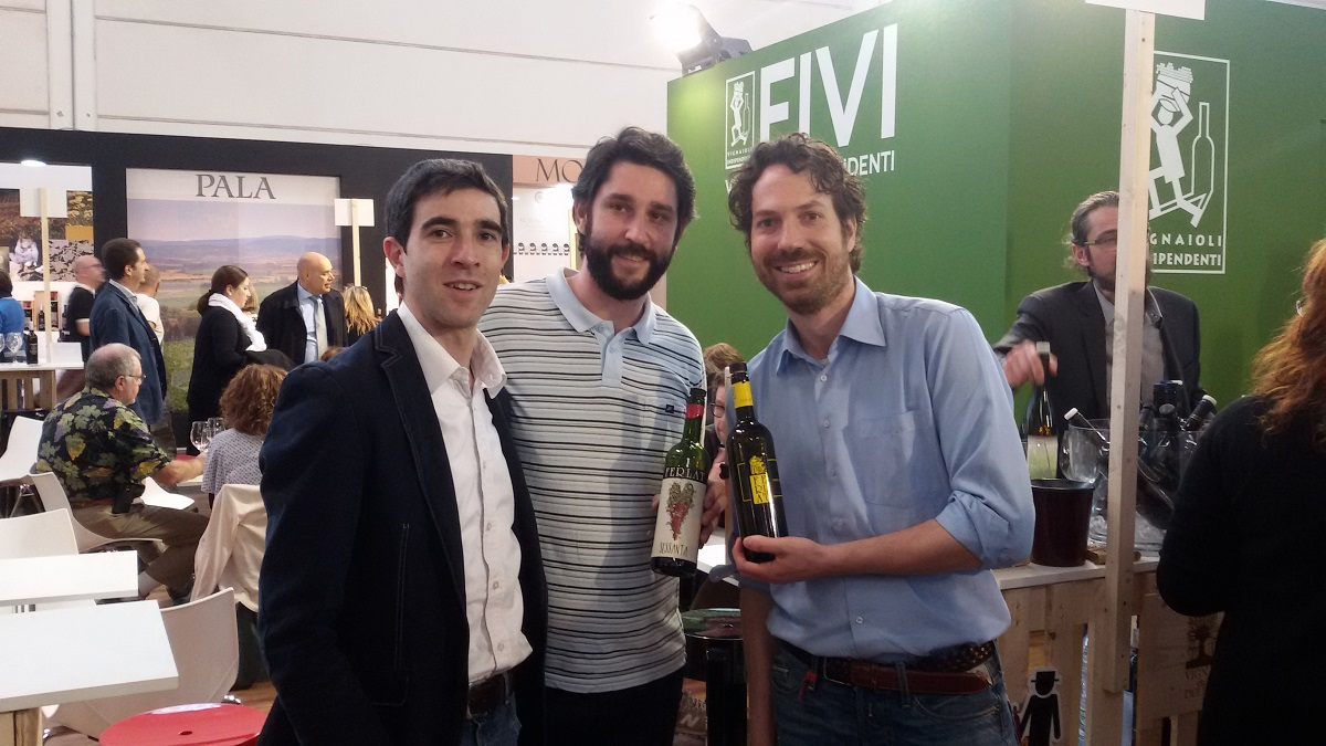our-vinitaly