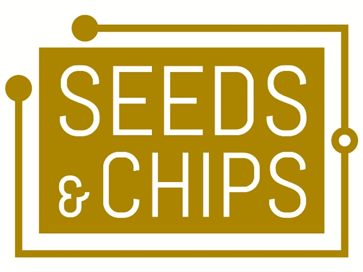 seeds-and-chips-ready-to-start
