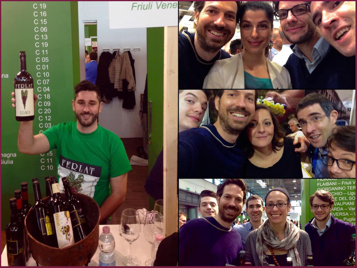 the-winefathers-and-vinitaly-2017